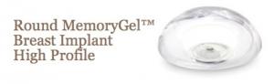 memory-gel-breast-implant-washington-dc