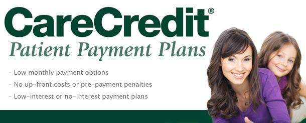 care-credit-patient-payment-plans-maryland
