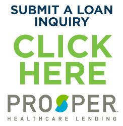 prosper-healthcare-lending-click-here