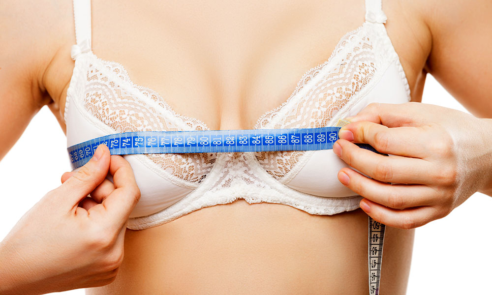 breast-augmentation-chevy-chase-blog