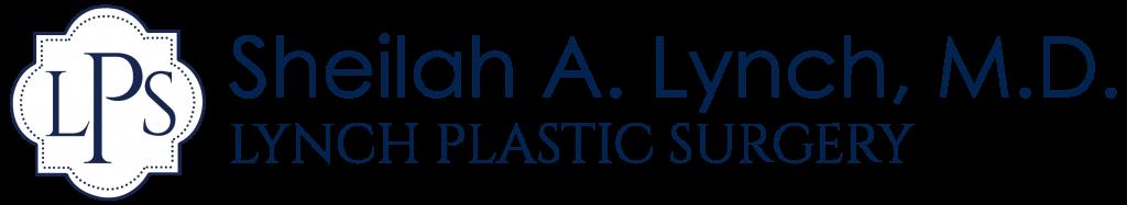 Sheilah A. Lynch, MD – Board Certified Plastic Surgeon